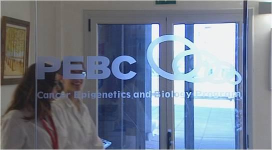 Epigenética y Centinelas de la atmósfera