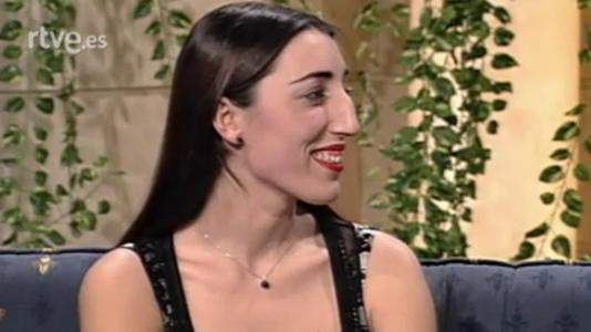 Rossy de Palma, Ramoncín, VIncet Pérez y Loles León