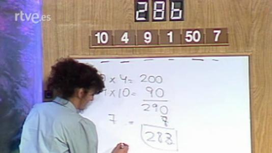 20/02/1991
