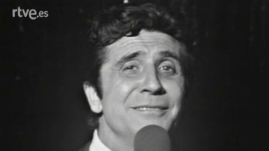 6/7/1974