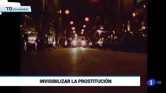 La Palanca de Bilbao