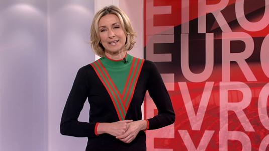 Europa 2019 - 01/03/19