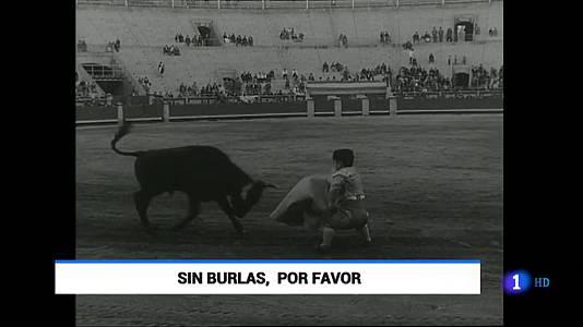 El enanismo en España: ayer y hoy