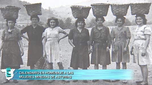España en comunidad - 30/03/19