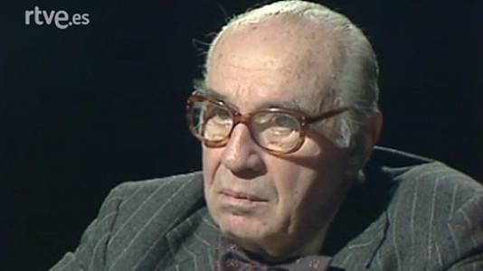 Antonio Puigvert