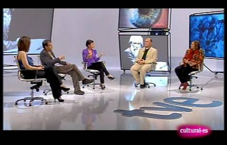 Los debates de Cultural.es - 05/06/09