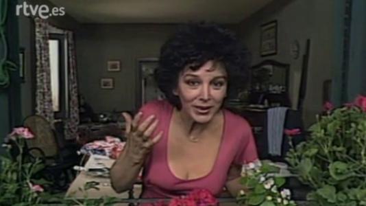 21/4/1988