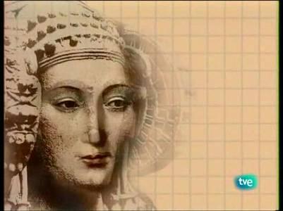 Cristina de Habsburgo-Lorena