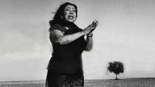 Fernanda de Utrera