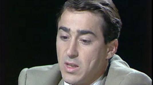 Luis Francisco Esplá