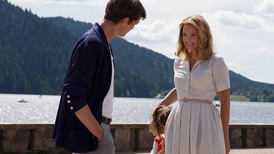 Rtve.es estrena el tráiler de la película 'Un amor imposible', nominada a cuatro premios César