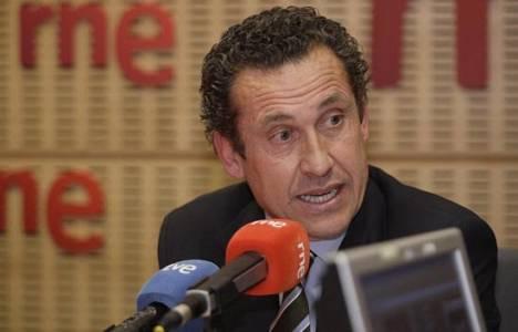 Valdano: 'A CR7 le queda bien todo'
