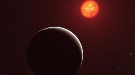 Teleplaneta - 01/07/2019