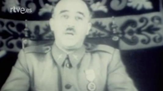 Exposición sobre la Guerra Civil Española