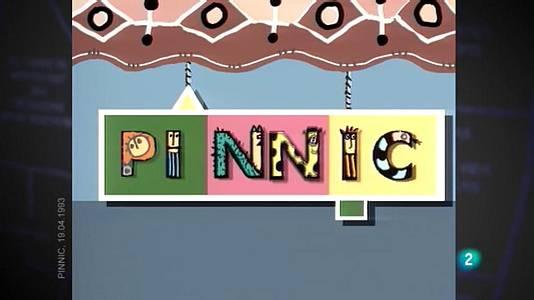 Pinnic