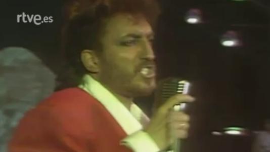 22/06/1983