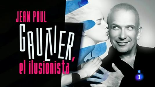 Jean Paul Gaultier, el ilusionista