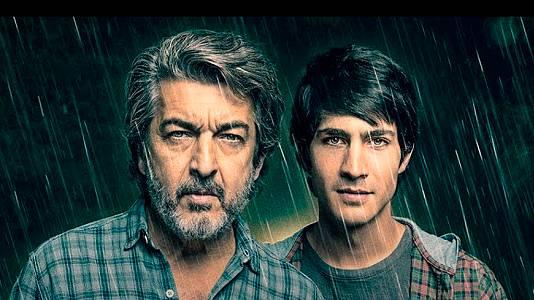 RTVE.es estrena el tráiler definitivo de 'La odisea de los Giles', protagonizada por Ricardo y Chino Darín