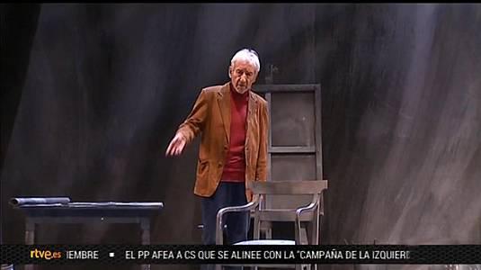 España en 24 horas - 05/09/19