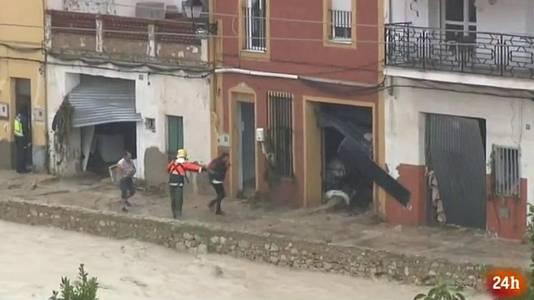 España en 24 horas - 12/09/19