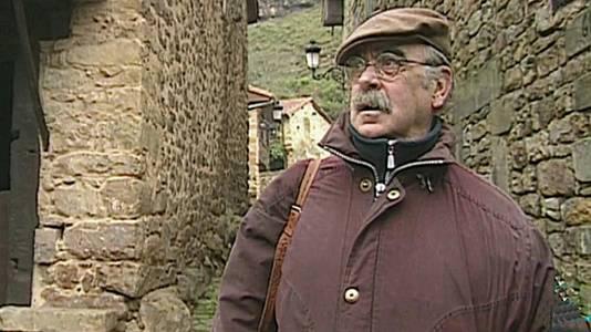 Por tierras de Cantabria