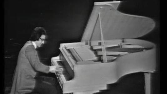 25/5/1974