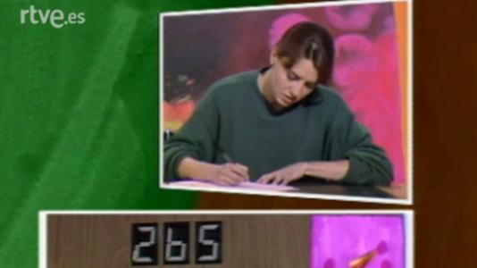 26/02/1991