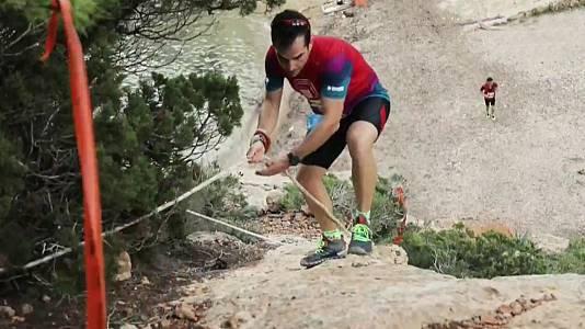 Ibiza Trail Maratón 2019