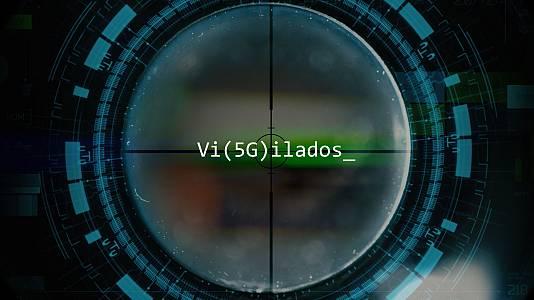 Vi(5G)ilados