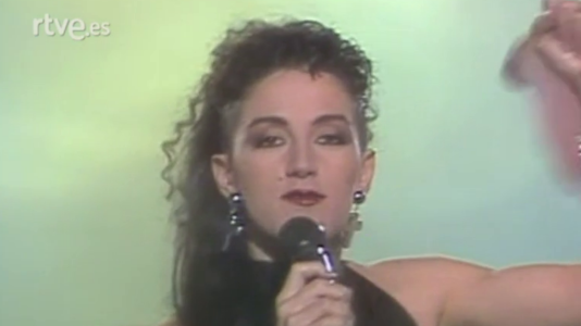 02/05/1987