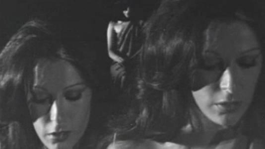 Europa canta - 7/9/1974