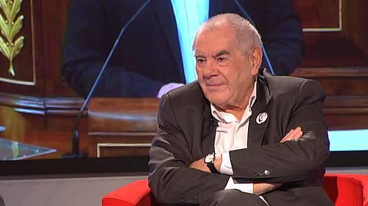 Ernest Maragall d'ERC