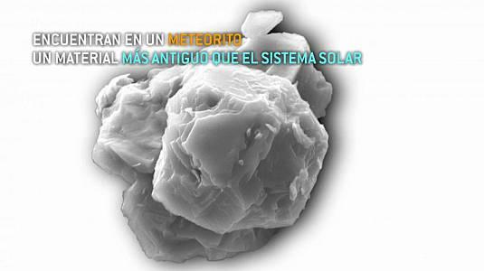 La 2 Noticias - 14/01/20