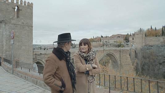 Programa 13: Castilla-La mancha