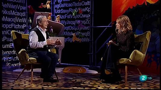 "Joan Pera i el musical ""West Side Story"""