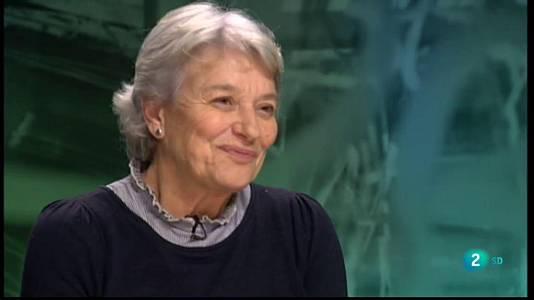 Serena Vergano, actriu