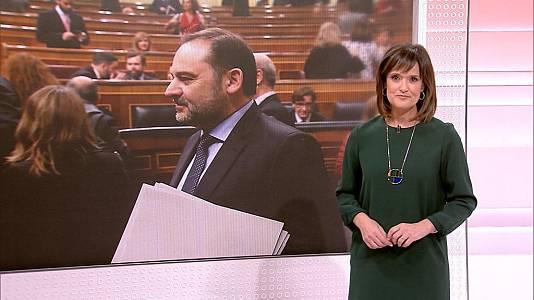 Parlamento - 15/02/20