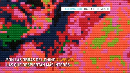La 2 Noticias - 26/02/20