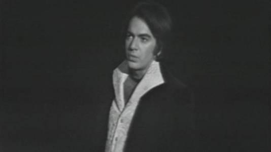 28/12/1974