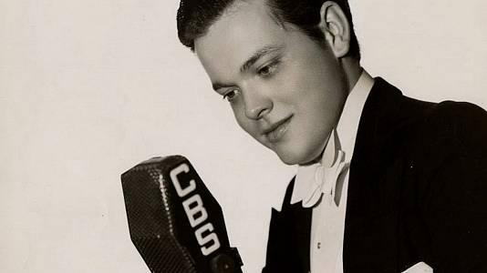 Mister Welles
