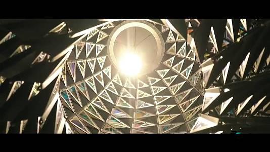 Guggenheim 2020 (I)
