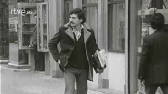 Arxiu TVE Catalunya - Tot Art - 22/04/1976