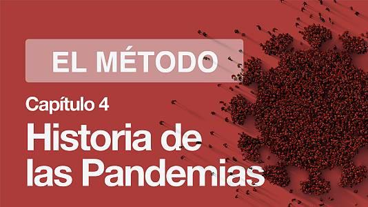 Capítulo 4: Historia de las Pandemias