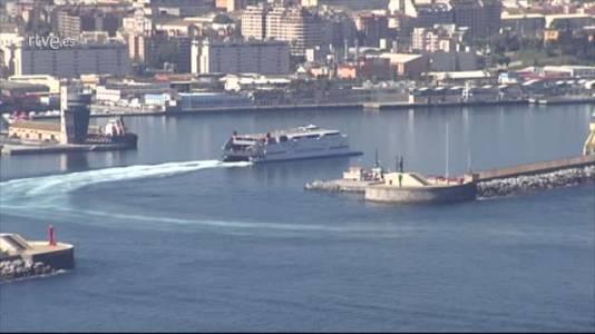 Ceuta destina 70 millones de euros a un Plan de Choque