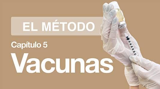 Capítulo 5: Vacunas y Fármacos