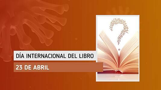 César Castro, Georgina Oliva y Fede Vidal nos hacen sus recomendaciones literarias para este viernes