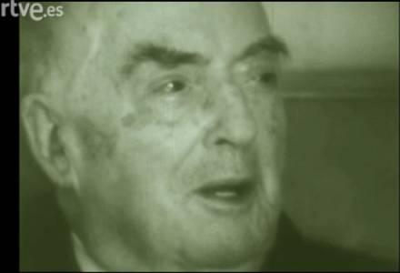 L'últim viatge de Josep Carner