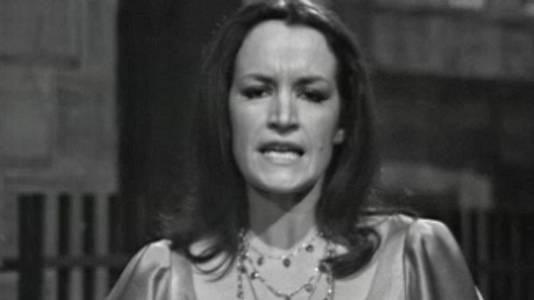 22/2/1975