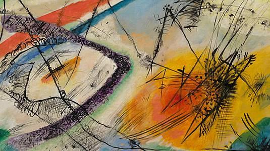 Guggenheim 2020: Ligya Clark