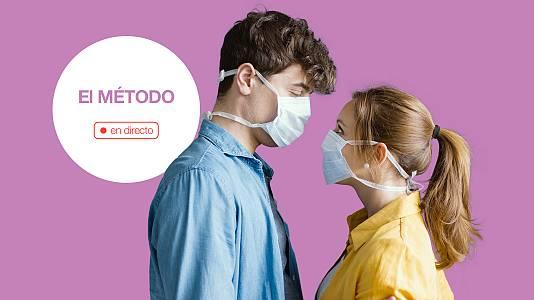 Las dudas sobre el coronavirus de los ciudadanos, a debate en El Método en directo